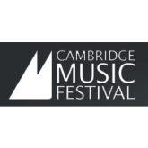 Cambridge Music Festival set to dazzle!