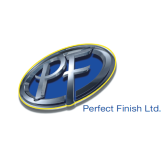 Want Insurance On Your Insurance? Then Talk To Perfect Finish About XS Paid