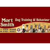 Latest dog training tips from Shrewsbury based Mort Smith