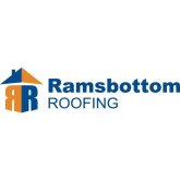 Protect & Maintain your home with Ramsbottom Roofing!