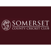 Somerset CCC Launch Schools day