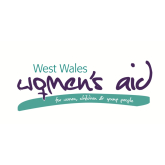 WEST WALES WOMEN'S AID RELAUNCH