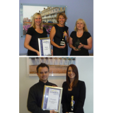 Award winning property management at Leaders in Worthing  and Rustington