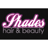 New Services from Shades Hair & Beauty Bridgend