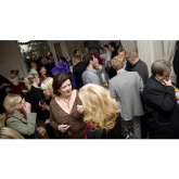 thebestofworthing invites you to Networking4,