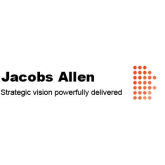 Jacobs Allen Shortlisted for Big Award