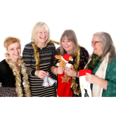 Local Independents in Exeter launch Christmas Shopping Trail