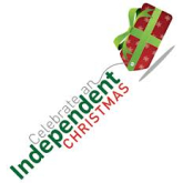 Independent Xmas Shopping Crawl