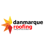 A Little Rain Or Snow Won't Stop Danmarque Roofing Being The Best