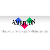 Wilds Chartered Accountants Invite You To Better Your Business