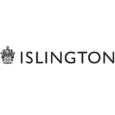 Islington Council's funding for Community Group