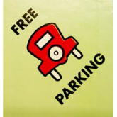 Great news for all shoppers.. FREE parking arrives in Wimbledon and Merton for Christmas