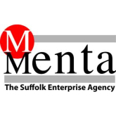 Menta Trade Fair to launch West Suffolk Business Festival 2015