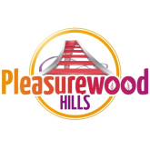 Pleasurewood Hills in Lowestoft officially announces 30th birthday celebration party for this weekend