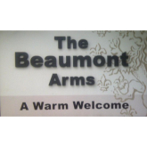The Beaumont Arms Launch A Competition To Name Their New Dining Area
