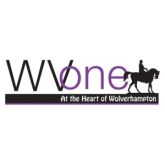 Latest news from WV One – Wolverhampton Businesses create huge demand for Free 'City Discount Card'