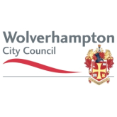Wolverhampton City Centre Regeneration Plans