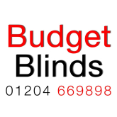 Blackout Blinds From Budget Blinds Could Save You Money This Winter