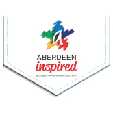 Aberdeen has become a business improvement area – What changes would you like to see in the city?