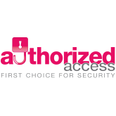 Authorized Access Want To Keep Your House, Family & Christmas Presents Safe This Festive Period & Beyond