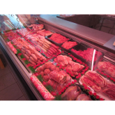 At last! BBQ weather is here! But don't join the supermarket scrum - head to Kedington Butchers for quality fresh local produce