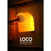 Experience Glassblowing With LoCo Glass