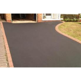 Removing Oil from your Driveway Paving