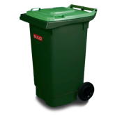 Lowestoft Christmas Bin Collection Times