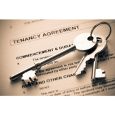 Tips For Renting A Property By Bolton-Based Agents Purple Property Shop & Regency Estates