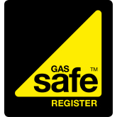 Gas Safe Fitters From thebestof bolton
