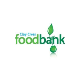 Clay Cross Foodbank is Making a Difference to those going Hungry