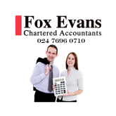 Coventry Accountants Advice for Employees Tax Claims!