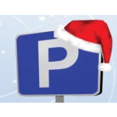 FREE PARKING in Heanor and Ripley