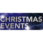A round up of Christmas Events in #Southend this coming weekend!
