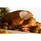 Do's and don'ts for the turkey this Christmas