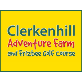 Half Term Frizbee Fun at Clerkenhill.