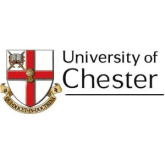 University of Chester - Benefit From The Best Postgraduate Talent Around