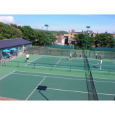Tennis Clubs in Brighton and Hove