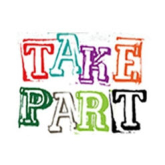 """TAKE PART"" in a wide range of activities at Chipping Norton Theatre!"