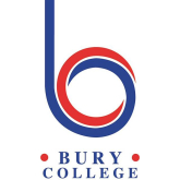 Bury College welcome a new team member dedicated to supporting local businesses