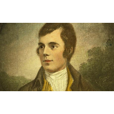 Burns Night is nearly upon us.