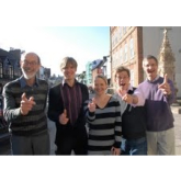 Henley Choral Society needs you!