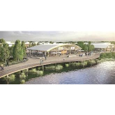 Rushden Lakes Proposal