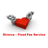 Going into a Divorce – get an idea of the legal fees – new Fixed Fee Services at Cuff & Gough