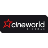 Cineworld Tickets- A Great Gift Idea