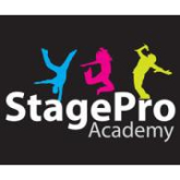 StagePro Academy expand in to exclusive new Warrington premises