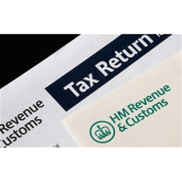 The Tax Return Deadline is due in two weeks!