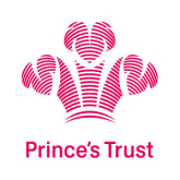 Join the next Prince's Trust TEAM Programme
