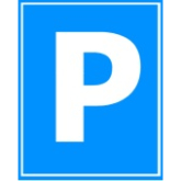 Reigate and Banstead to get stricter on parking @BansteadHighSt