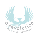 ARevolution CND™SHELLAC™